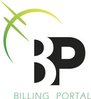 Billing-Portal-Logo-SahuMedia